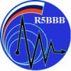 R5BBB
